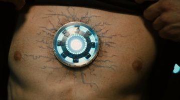 biohackers-tony-stark_1