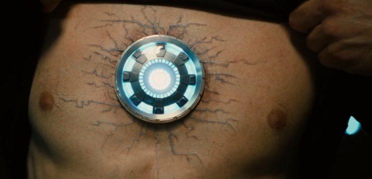 Biohackers: conheça as pessoas que modificam seus corpos com tecnologia