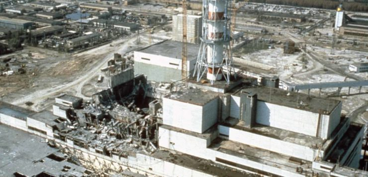 Chernobyl: como aconteceu e quais são as consequências do desastre