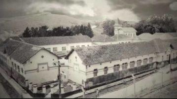 holocausto brasileiro hospital colônia barbacena