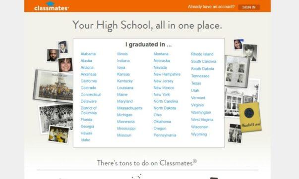 primeira-rede-social-classmates