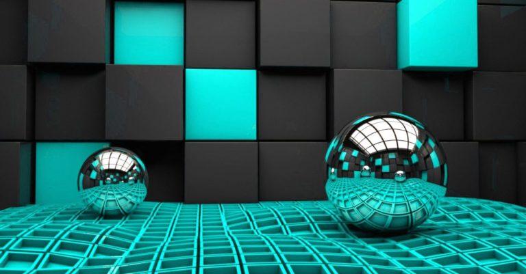 2D, 3D, 4D: afinal, quantas são as dimensões conhecidas pela física?