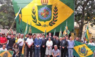 monarquia no brasil