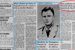 otto-maximilian-nazista