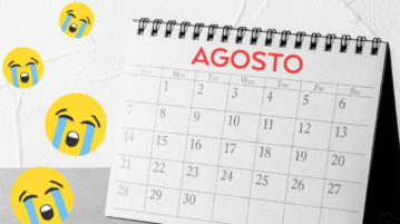 agosto-mes-do-desgosto