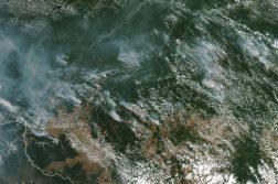 incêndios na amazônia (je)