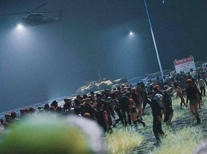 Área 51 invasão-7