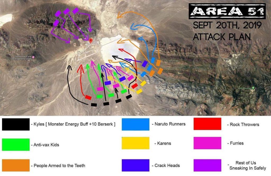 Área 51 invasão-8