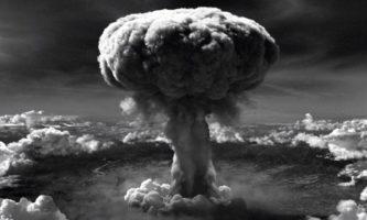 bomba atomica brasil