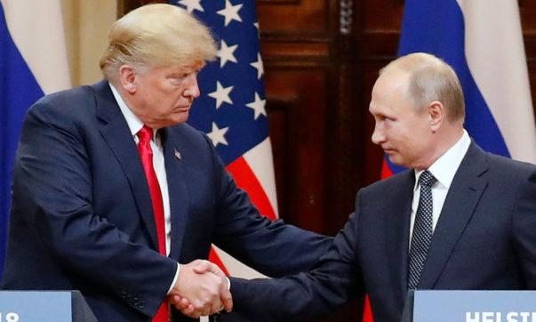 guerra nuclear russia eua