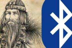 bluetooth viking