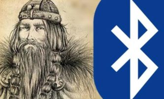 bluetooth viking