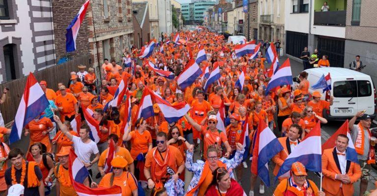 Igual, mas diferente: qual a diferença entre Holanda e Países Baixos?