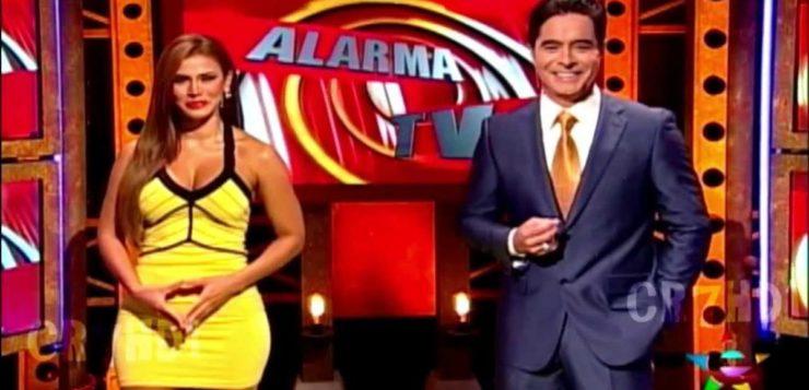 Alarma TV: programa mais violento do mundo chega ao Brasil; conheça