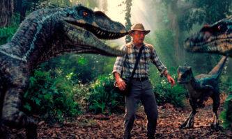 dinossauros não foram extintos
