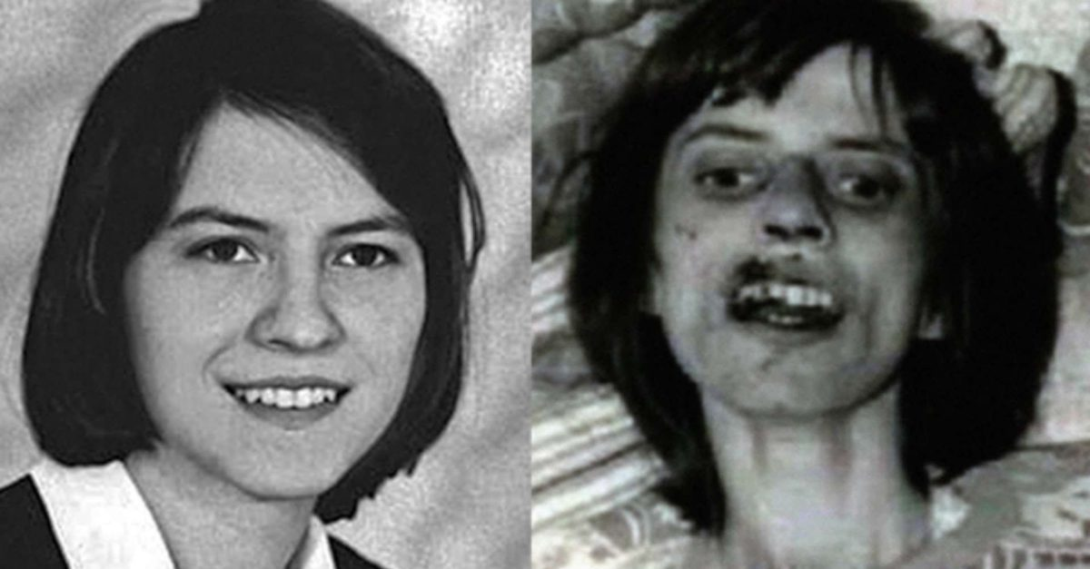 Emily Rose Exorcismo Por Possessao Ou Esquizofrenia Entenda
