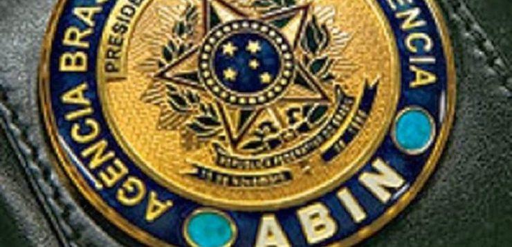 Abin: o que é e como funciona o Serviço Secreto Brasileiro?