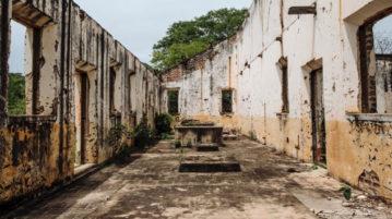 campos de concentração no brasil