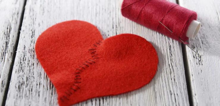 Como superar o fim de um relacionamento? A ciência explica