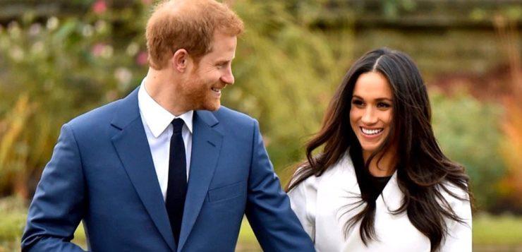 Entenda a estrutura da monarquia britânica e a saída de Harry e Meghan