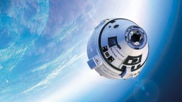 nasa boeing starliner falha