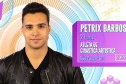 petrix