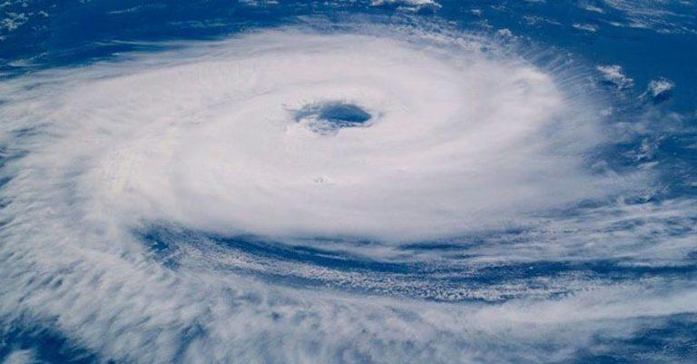 'Ciclone Bomba': saiba o que é o fenômeno que afetou o sul do Brasil