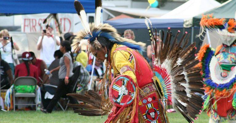 Afinal, os indígenas realmente faziam a dança da chuva?