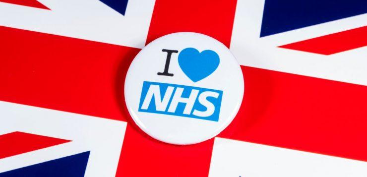 NHS: conheça o elogiado sistema de saúde britânico, modelo do SUS