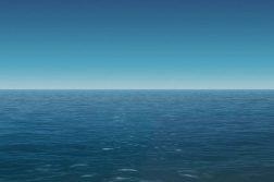 ponto-nemo-oceano-pacífico