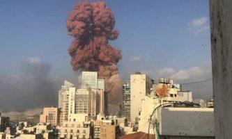 libano-beirute-explosão