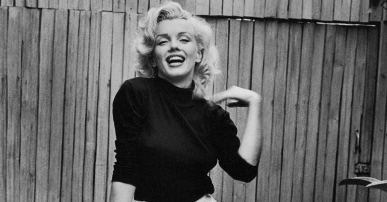 Marilyn Monroe cometeu suicídio ou foi assassinada? Entenda o mistério