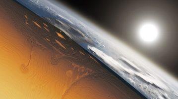 terremoto-placas-tectônicas