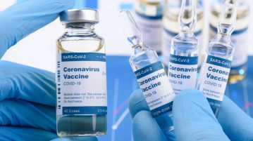 vacina-russia-coronavirus-covid-19