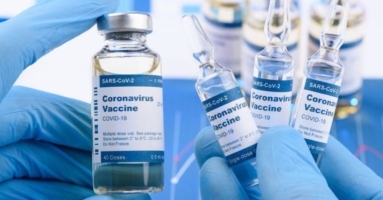 Voluntário brasileiro de vacina contra Covid-19 de Oxford morre