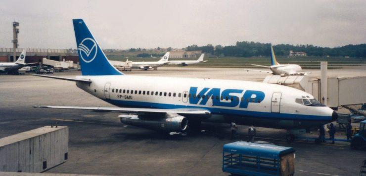Voo 375: saiba como foi a 'quase' versão brasileira do 11 de setembro