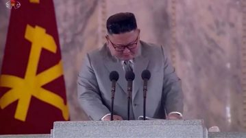 kim-jong-un-coreia-do-norte