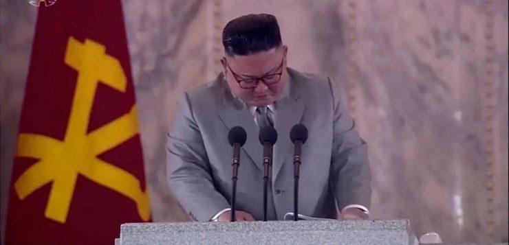 kim-jong-un-coreia-do-norte