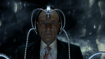 cerebro x-men telepatia cia
