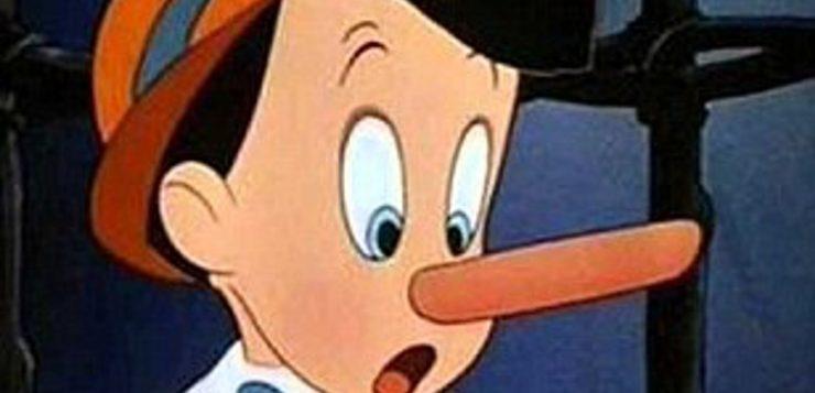 Dia da Mentira é marcado por notícias falsas desde a origem