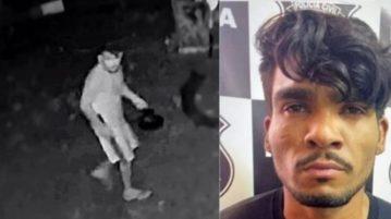 lazaro serial killer do df
