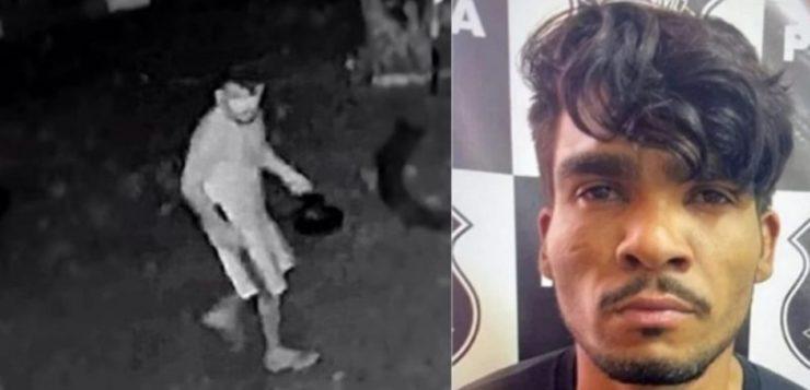Criminalista explica que, apesar do apelido, 'Lázaro não era serial killer'