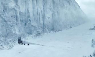 era do gelo