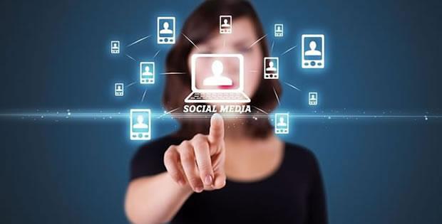 analista-de-midias-sociais