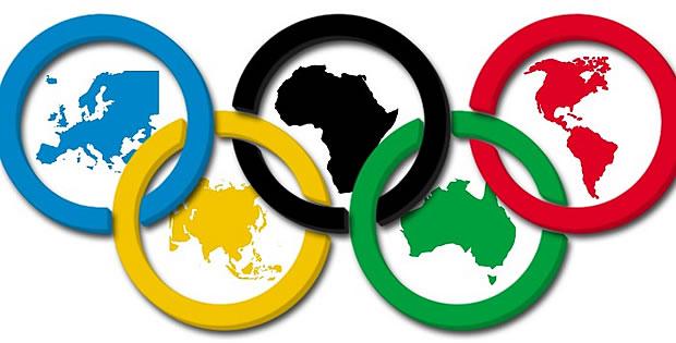 aneis-olimpicos-continentes