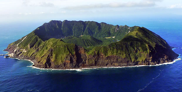 aogashima-capa