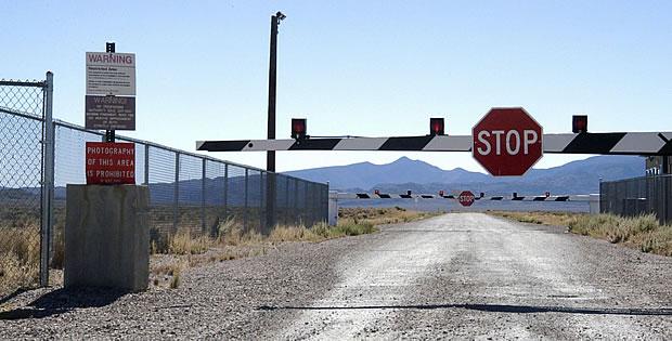 area-51-acesso-restrito