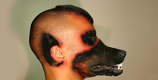 artista-brasileiro-implanta-focinho-cachorro
