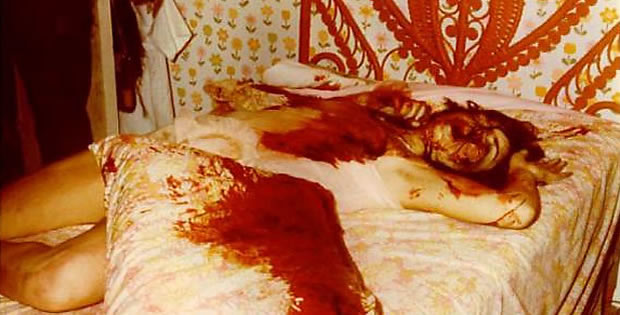 assassinato-familia-defoe-amityville