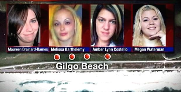 assassino-gilgo-beach-long-island